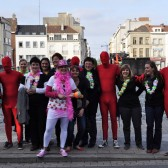 Morphsuitgroup
