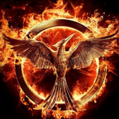 Hunger-Games-Review-1
