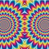 funny-optical-illusions-illusions-that-make-you-high-311