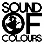 sound-of-colours-onthult-muziekvideo-lost-found-over-kortrijk