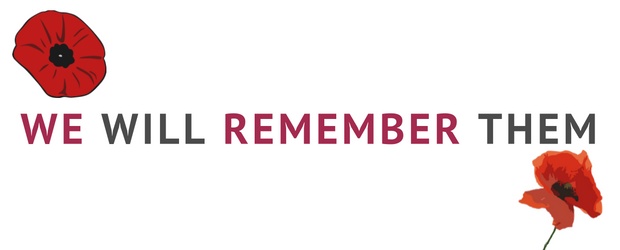 WE WILL REMEMBER THEM (2)