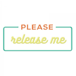 bioscopen-roepen-please-release-me
