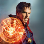 doctor-strange-tovenaar-of-superheld