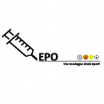 sport-op-je-radio-epo-in-de-ether