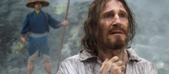 silence-movie-neeson-scorsese-570x285