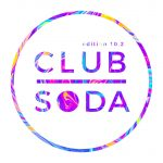 verjaardagseditie-10-jaar-club-soda-mengt-beats-art-en-fun