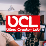 leer-vloggen-in-het-video-creator-lab