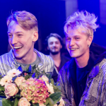 sunflower-wint-westtalent-2017