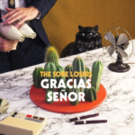 gracias-senor-nieuw-album-the-sore-losers-valt-in-de-smaak