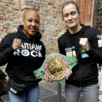 win-een-ticket-voor-boksclash-tussen-delfine-persoon-en-killer-mel