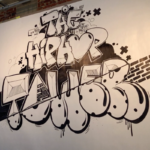 tacktoren-is-week-lang-the-hiphoptower