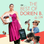 the-best-of-dorien-b-is-een-sterk-debuut