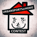 tricks-tijdens-corona-doe-mee-met-urban-sports-home-contests