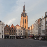with-and-without-you-kortrijk-in-beeld