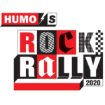 review-dit-was-humos-rock-rally-2020